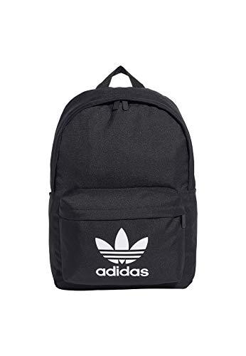 adidas AC Classic BP Sports Backpack, Black, NS
