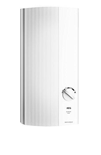 AEG Haustechnik AEG elektronischer...
