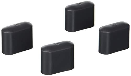 Greemotion Fußkappen set , Kunststoff 4-tlg,...
