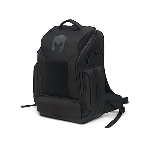 CATURIX ATTACHADER - Gaming-Rucksack für Laptops...