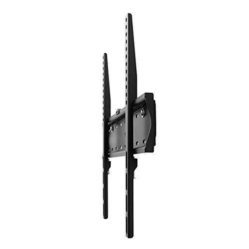 TV Wandhalterung OLED/QLED/LED/LCD, 42-65 Zoll ✓...