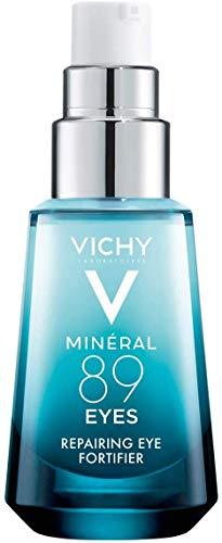 Vichy MINERAL 89 Augen - Hyaluronic mit sofort...