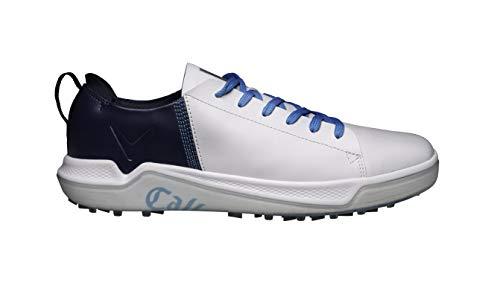 Callaway Golf Herren Laguna Wasserdichte...