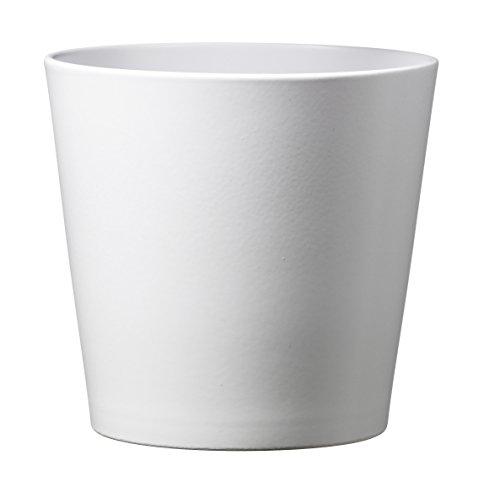 Soendgen Keramik Blumenübertopf, Dallas Esprit,...