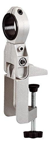 kwb Bohrmaschinen-Ständer für Bohrmaschine und...