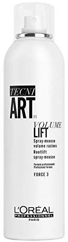 L'Oréal Professionnel Paris Tecni.ART Volume Lift...