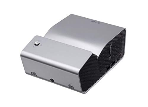 LG Beamer PH450UG bis 200 cm (80 Zoll) CineBeam...