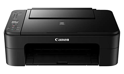 Canon PIXMA TS3150 Drucker Farbtintenstrahl...