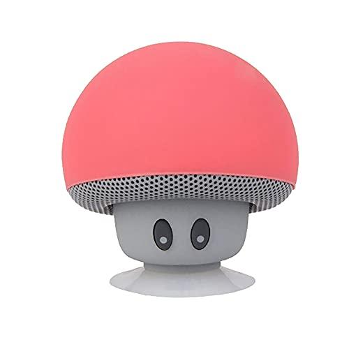 Tragbarer Bluetooth-Lautsprecher,...
