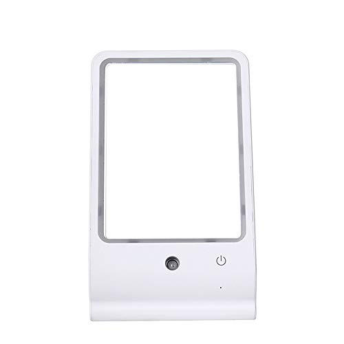 LED Portable Kosmetikspiegel Luftbefeuchter...