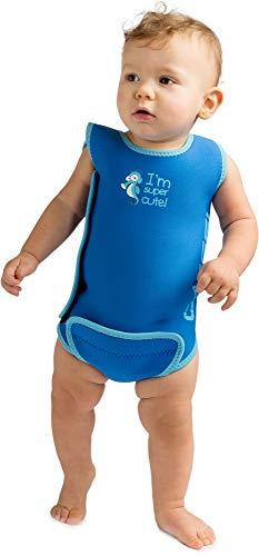 Cressi Infant Baby Warmer - Kinder Neopren...