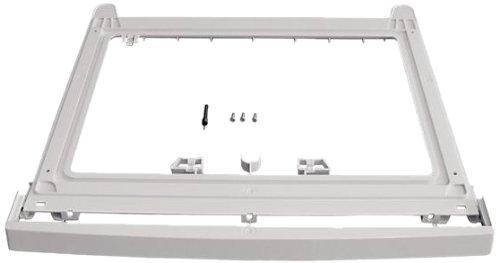 Bosch WTZ11310 Zubehör für Wäschepflege /...