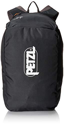 PETZL Unisex– Erwachsene Kliff Zubehör Für...