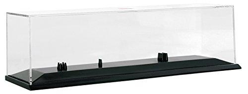 herpa 055178 - Miniaturmodell - PC-Vitrine für...
