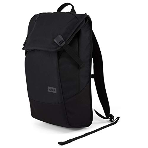 AEVOR Daypack - erweiterbarer Rucksack,...