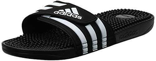 adidas Adissage, Unisex-Erwachsene Dusch- &...
