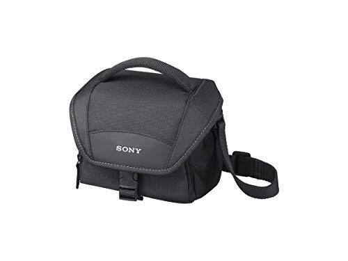 Sony LCS-U11B Universal-Kameratasche für...