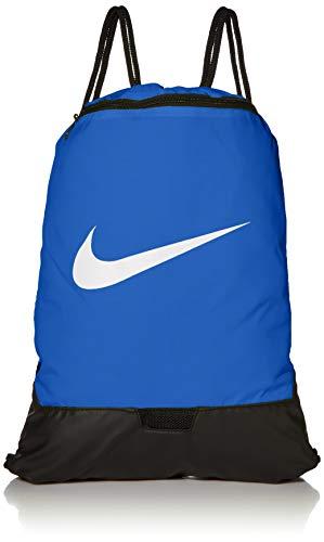 Nike Unisex Nk Brsla Gmsk - 9.0 (23l) Sports Bag,...