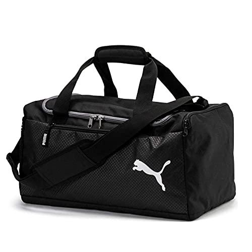 PUMA Fundamentals Sports Bag XS Sporttasche,...