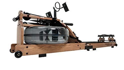 Miweba Sports Wasser-Rudergerät MR700 -...