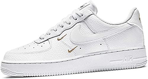Nike Damen WMNS AIR Force 1 '07 ESS...