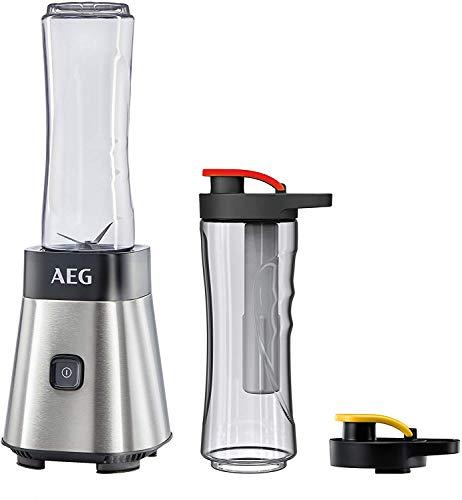 AEG MiniMixer SB 2700 Standmixer / 0,4...