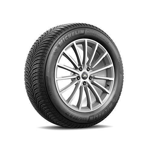 Reifen 411024 Alle Jahreszeiten Michelin...