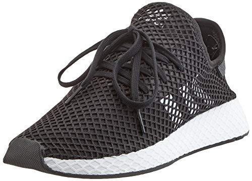 adidas Herren Originals Deerupt Runner BD7890...