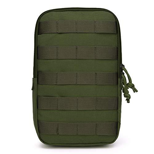 Mardingtop Molle Tasche Taktische Hüfttaschen...