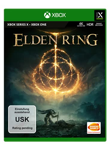 ELDEN RING [Xbox One] | kostenloses Upgrade auf...