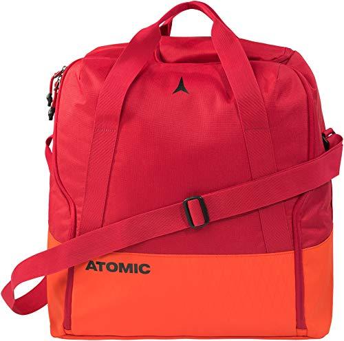 Atomic Skischuh- und Helm-Tasche Boot und Helmet...