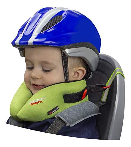 SANDINI SleepFix® Kids Bike – Kinder...