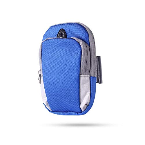Ding&ng Outdoor-Sport-Handy-Armtasche,...