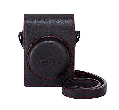 Canon CAN2654 DCC-1880 Kameratasche für PowerShot...