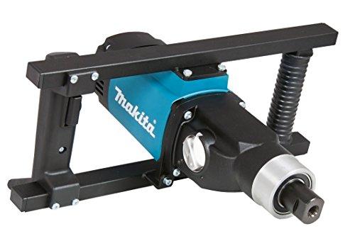 Makita UT1600 Rührgerät 180 mm, 2-Gang-Getriebe,...
