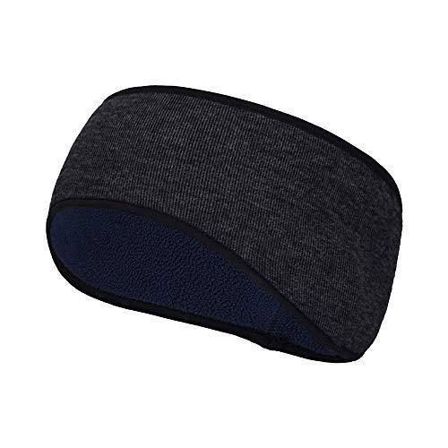Arcweg Sport Stirnband Kopfband Herren Damen...