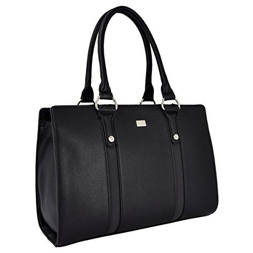 David Jones - Damen Große Tote Handtasche -...