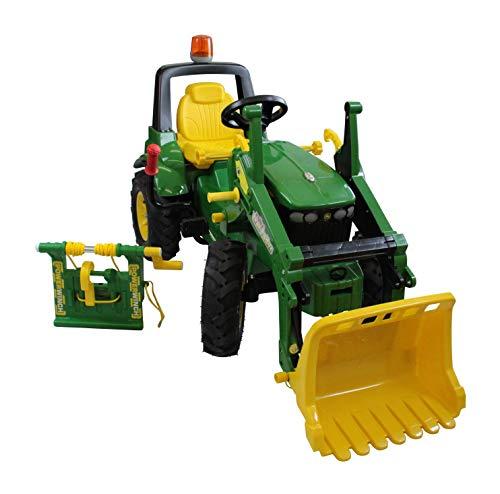Rolly Toys rollyFarmtrac John Deere 7930...