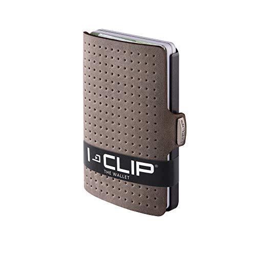 I-CLIP Original Black AdvantageR Olive,...