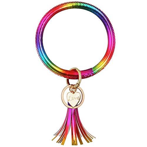 TRIXES Schlüsselanhänger - Schlüsselanhänger -...