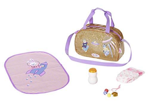 Zapf Creation 831106 BABY born Happy Birthday...