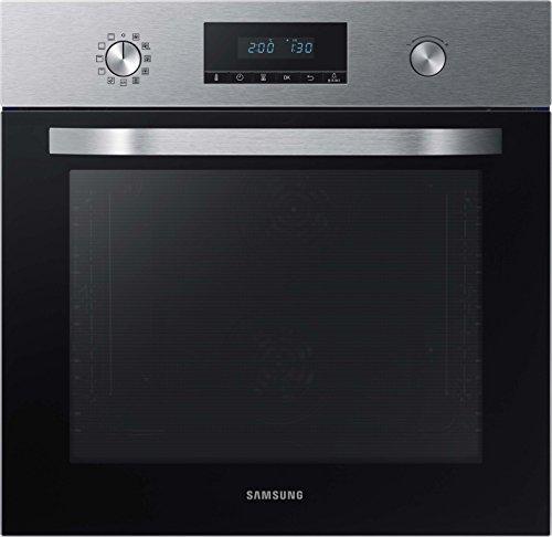 Samsung Dual Fan NV70K2340BS/EG Backofen...
