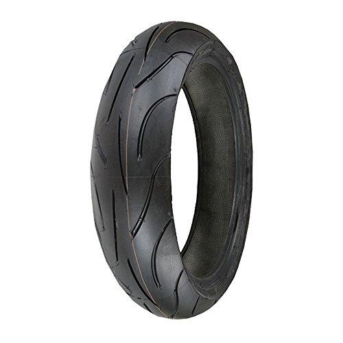 Michelin 904480-160/60/R17 69W - E/C/73dB -...