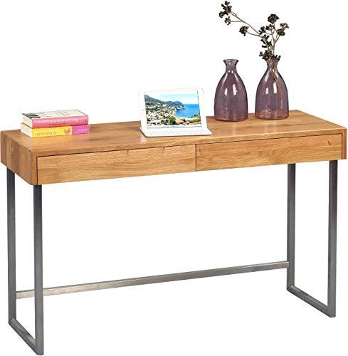 HomeTrends4You 616022 Schreibtisch / Sekretär /...