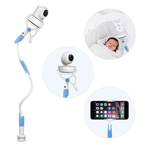 Kamera Halterung, YIKANWEN Universal Baby Monitor...