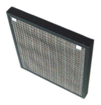 Steba Filterkassette zu Luftreiniger LR5
