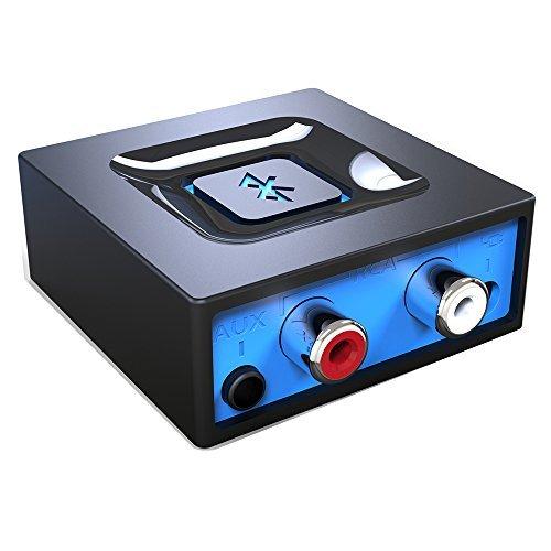 esinkin Der Bluetooth-Audioadapter fürs...