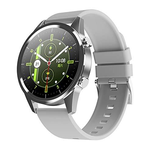 YWS F35 Smart Watch Herren Bluetooth Call Custom...