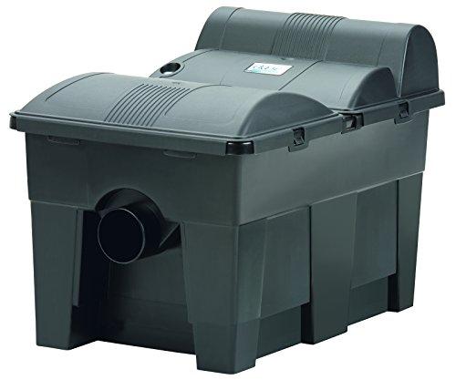 OASE 57377 Durchlauffilter BioSmart UVC 16000 |...