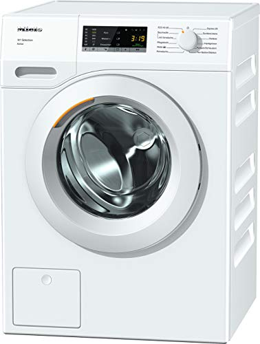 Miele WSA 013 WCS Active Frontlader Waschmaschine...